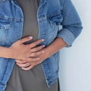 Herbs For Diverticulitis