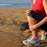 Turmeric for Knee Pain
