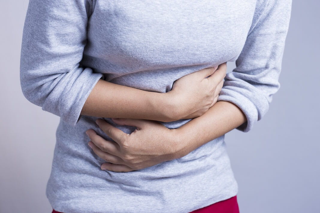 foods for ulcer