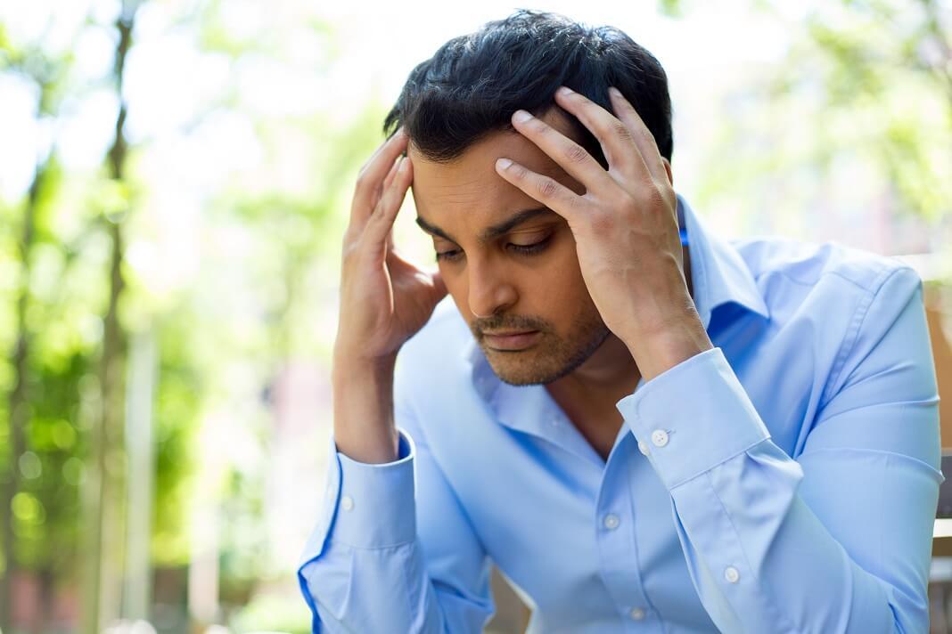 vitamins for headache