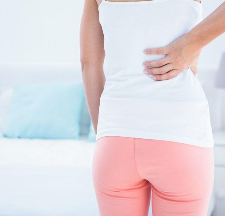 yoga for sciatic nerve pain
