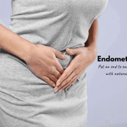 how to treat endometriosis