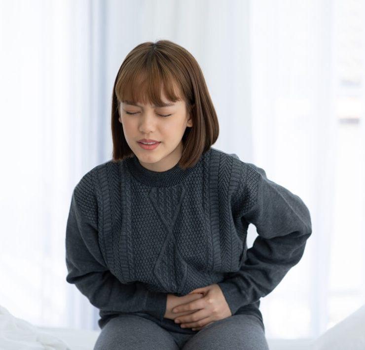 herbs for endometriosis