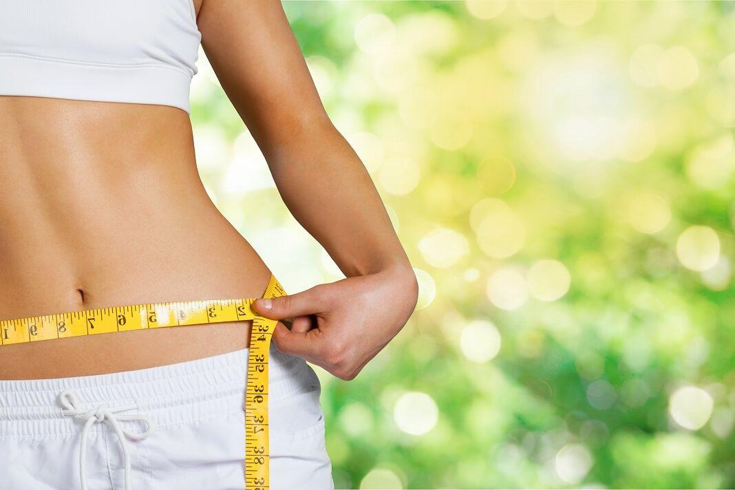 weight loss methods