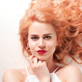 side effects of hair dye