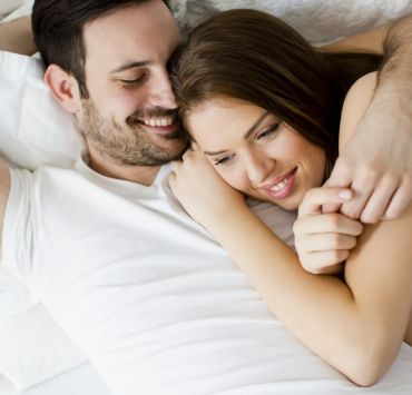 do's and dont's after sex-