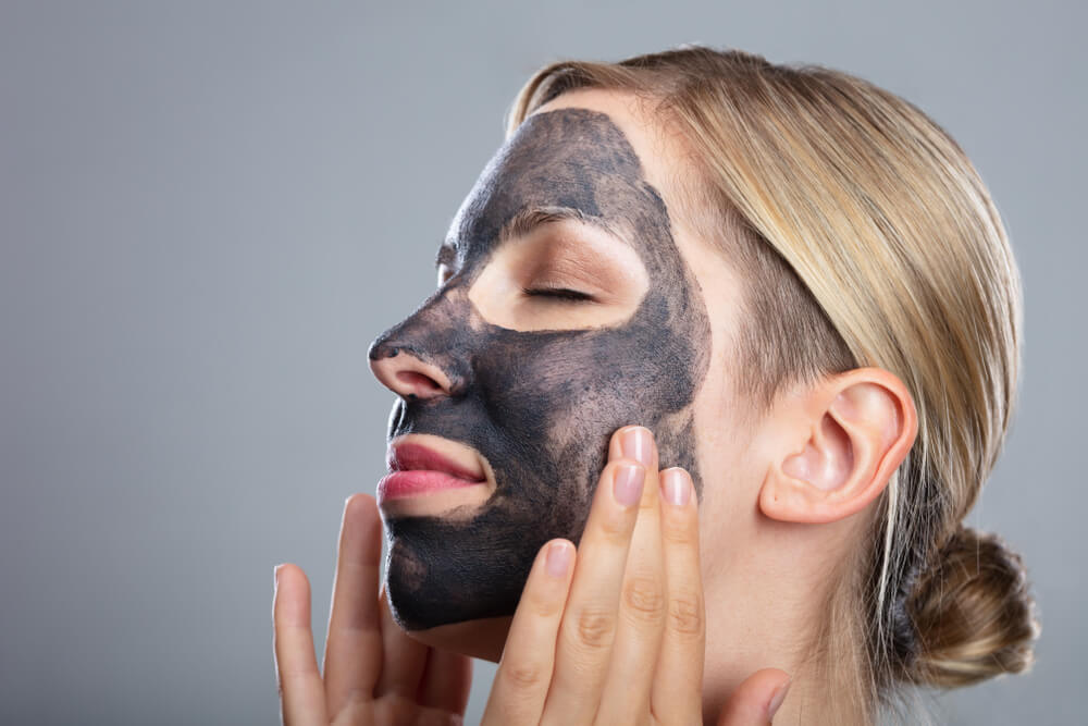 how often should you use face mask