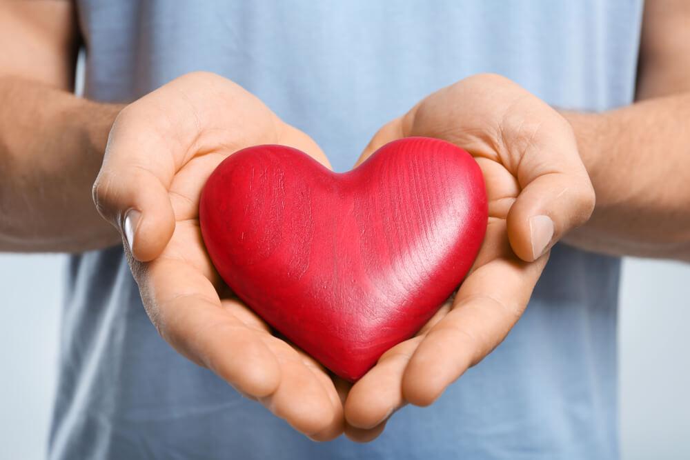 Cardiac Health