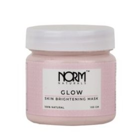 Norm glowmask