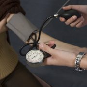 how to lower diastolic blood pressure