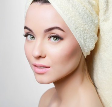 best supplements for skin