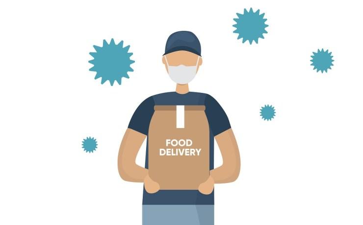 coronavirus safety tips
