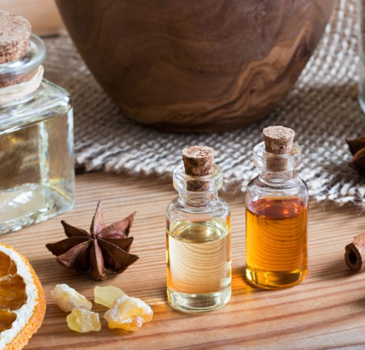 Essential-Oils-for-Mental-Healt