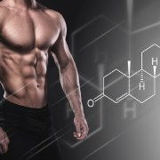 Testosterone Boosting Foods