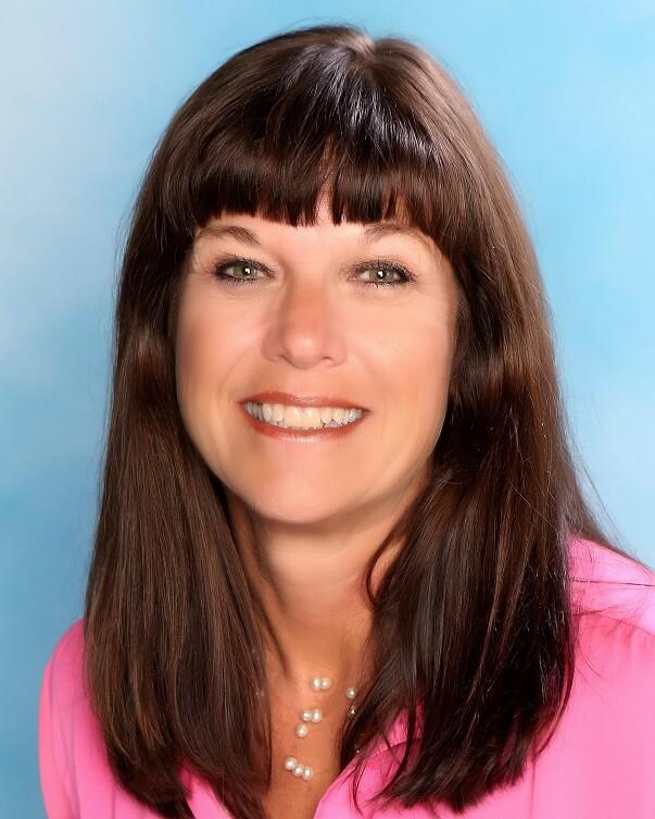 Debi Barnett Foli