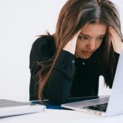 Unemployment Anxiety