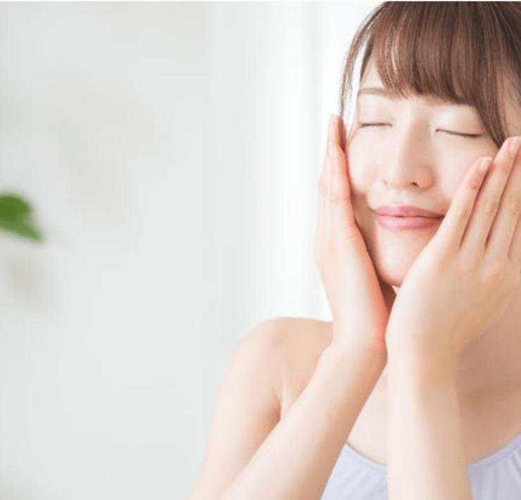 Japanese Beauty Secrets