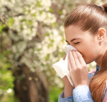 best supplements for allergies