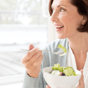intermittent fasting and menopause