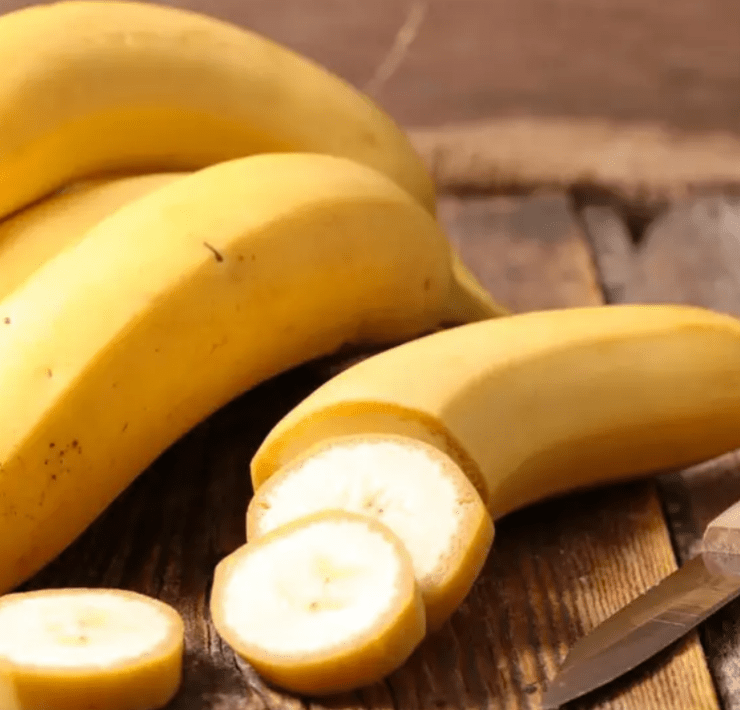 Is Banana A Weight Gain Or A Weight Loss Fruit