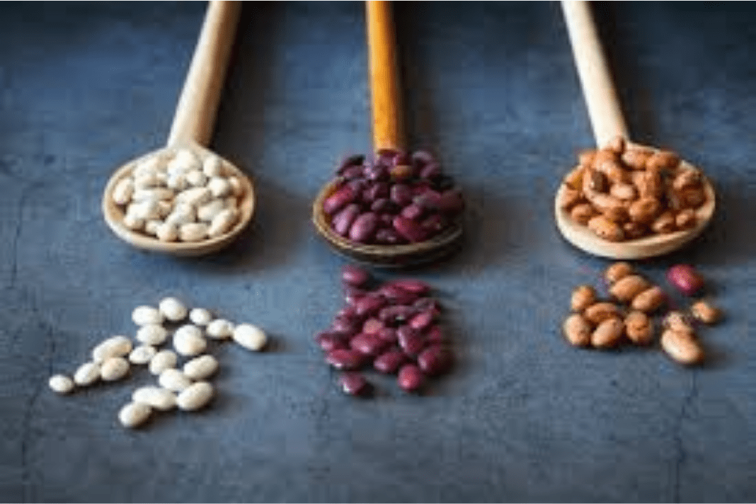 Are Beans Keto-Friendly
