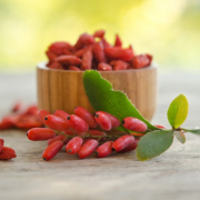 Berberine for PCOS