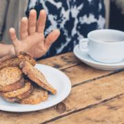 Grain-Free Diet
