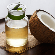 Is Coconut Oil Keto Friendly