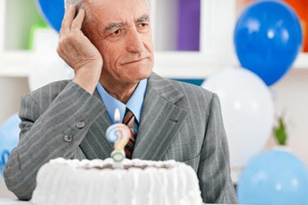 Sugar and Alzheimer's