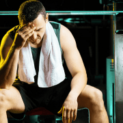 Headache After Exercise