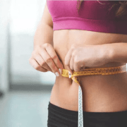 L-Glutamine For Weight Loss