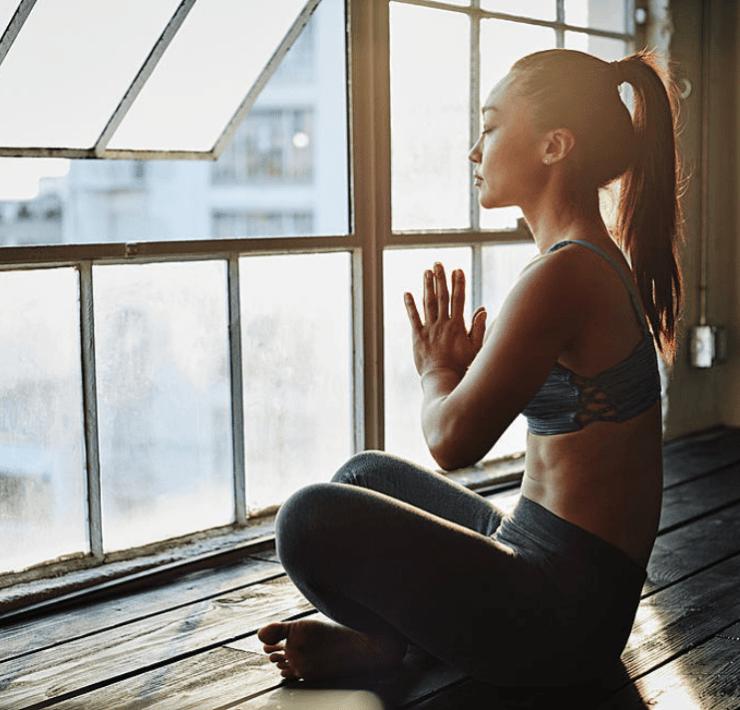 Tips To Promote Longevity