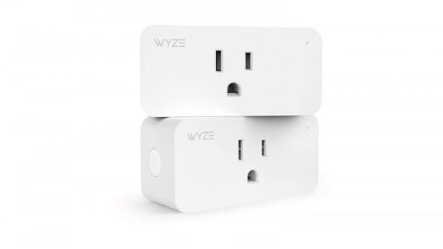 Wyze Sheets