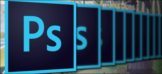 Photoshop cancel preview image