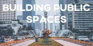 ielts essay building public places