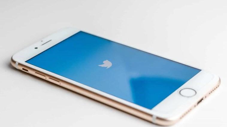 iPhone 7 , 7Plus
