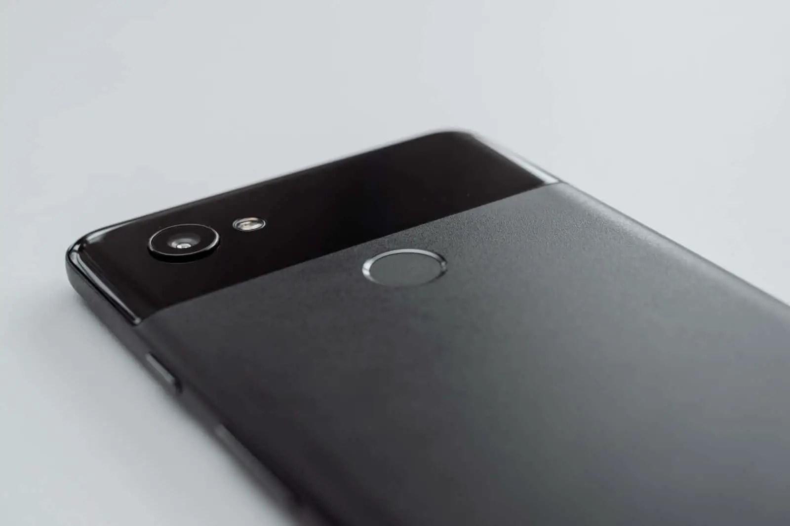 Hard Reset Google Pixel , Pixel 3 & 3XL
