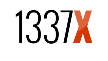 Hasil gambar untuk 1337x