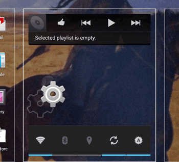 placing-settings-widget