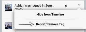 report-remove-tag