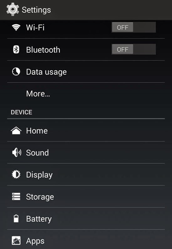 android-settings-screen