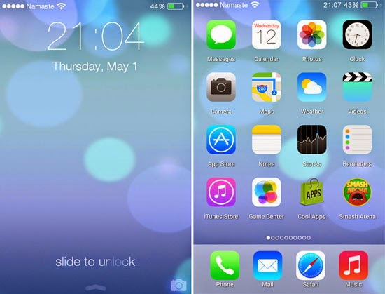 ios-7-launcher-android-preview