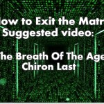 The Breath Of The Ages- Chiron Last