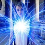 Starseed and Royalty Survival: How To Recognize Implants And Tags