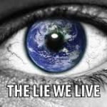 The Lie We Live- Video