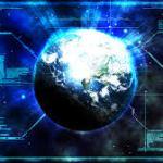 The Return Of The Organic Earth Blueprint
