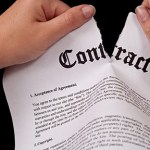 Declaration Of Sovereignty And Soul Contract Revocation