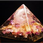 What Is Orgone Energy?