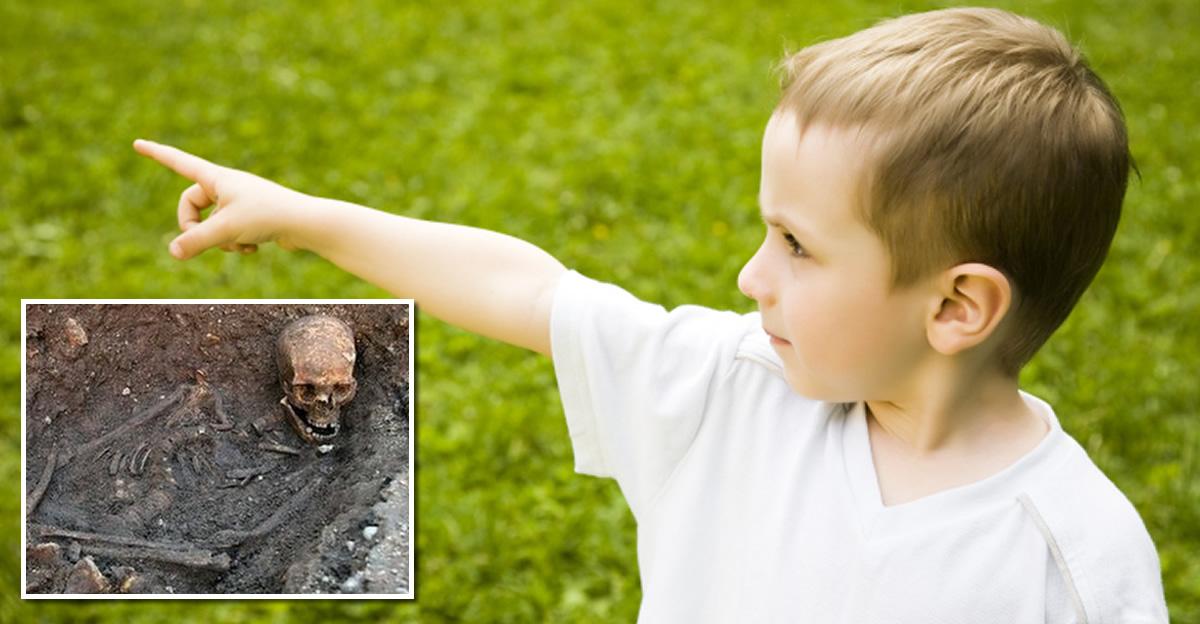 boy-solves-own-murder