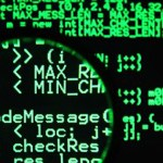 "The Programming ""Code"" Of The Matrix"